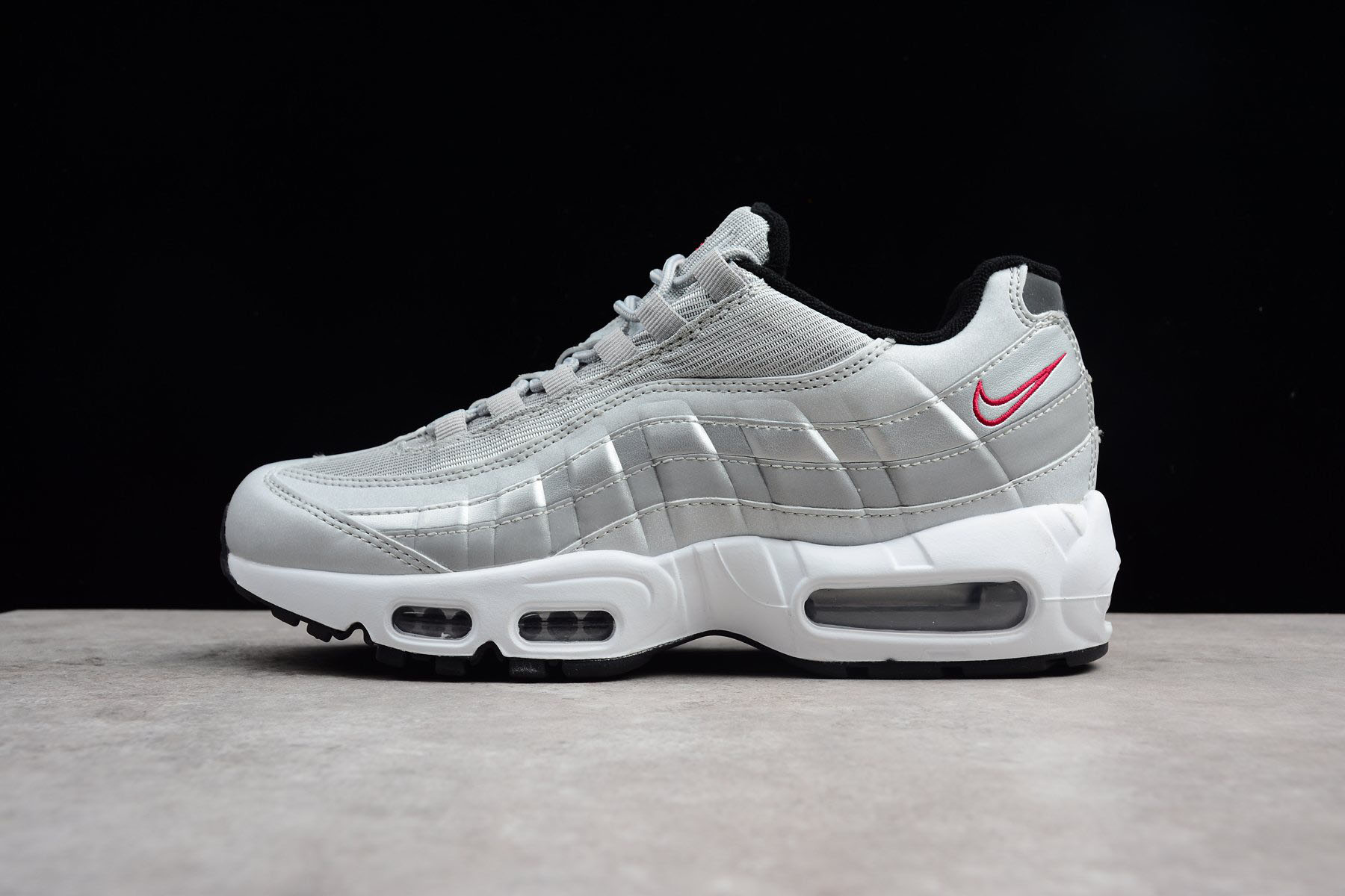 Nike Air Max 95 Mens Nike Factory Store Nike Factory Outlet