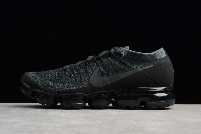 OFF WHITE Nike 2019 Air Vapormax FK AA3831 100 Sepsale