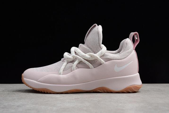 Nike City Loop Particle Rose/Summit White Women's Running Shoes AA1097-601