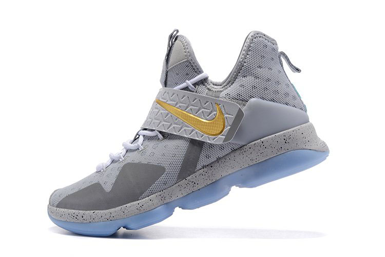 new concept 1b6e3 ef39f Nike boys - Nike Factory Store - Nike Factory Outlet Store ...