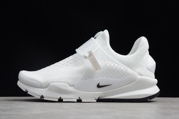Nike Sock Dart SP Independence Day White 686058-111